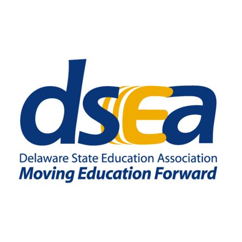 DSEA logo