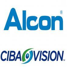 Alcon_CIBA.jpg