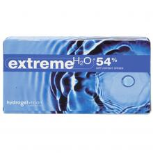 Extreme_H20.jpg