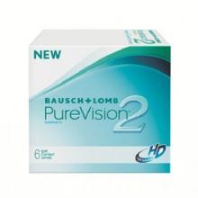 Purevision.jpg