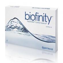 biofinity_1.jpg