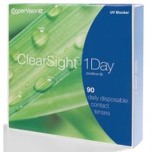 clearsight_1.jpg