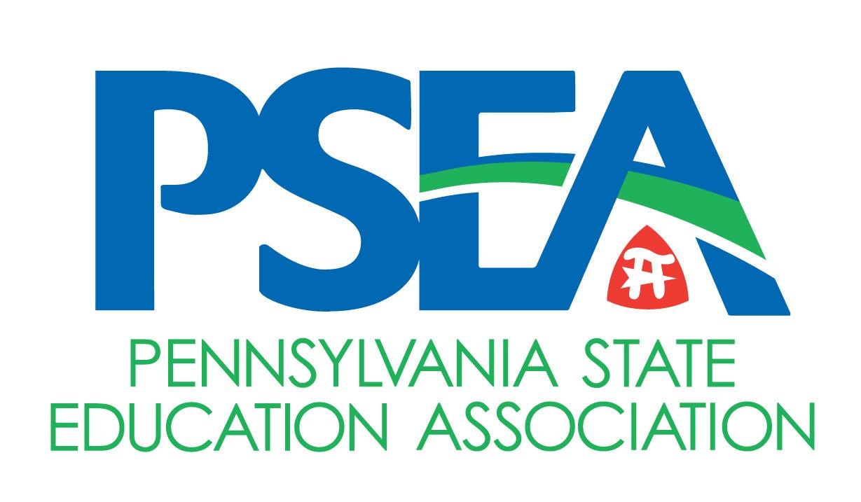 PSEA logo
