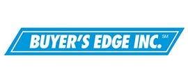 BUYER'S EDGE