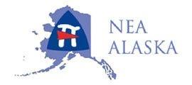 NEA-Alaska