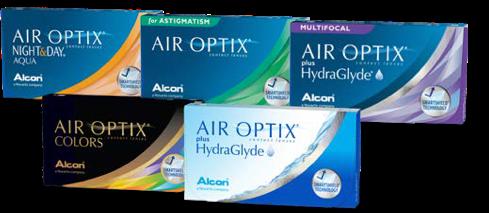 AirOptic Rebate Image